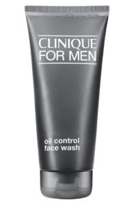 clinique-mens-oil-control-face-wash