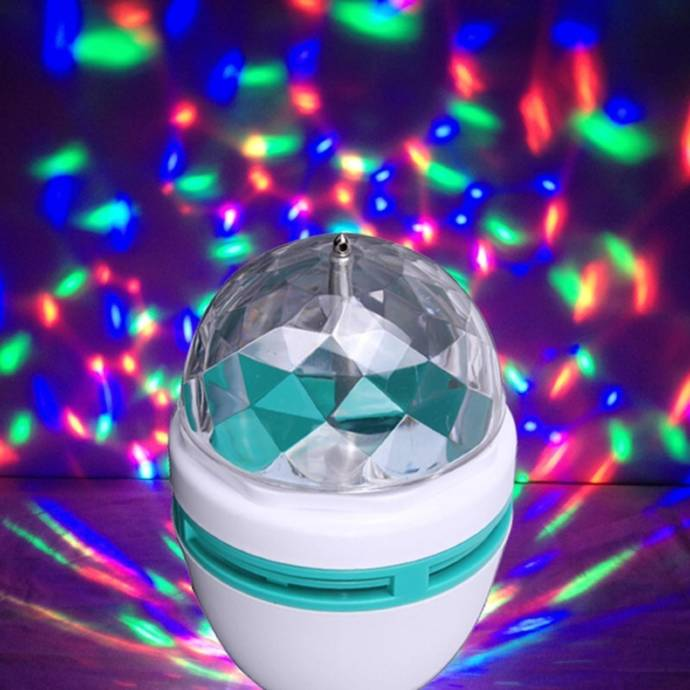 disco-light-mini-party-lamp