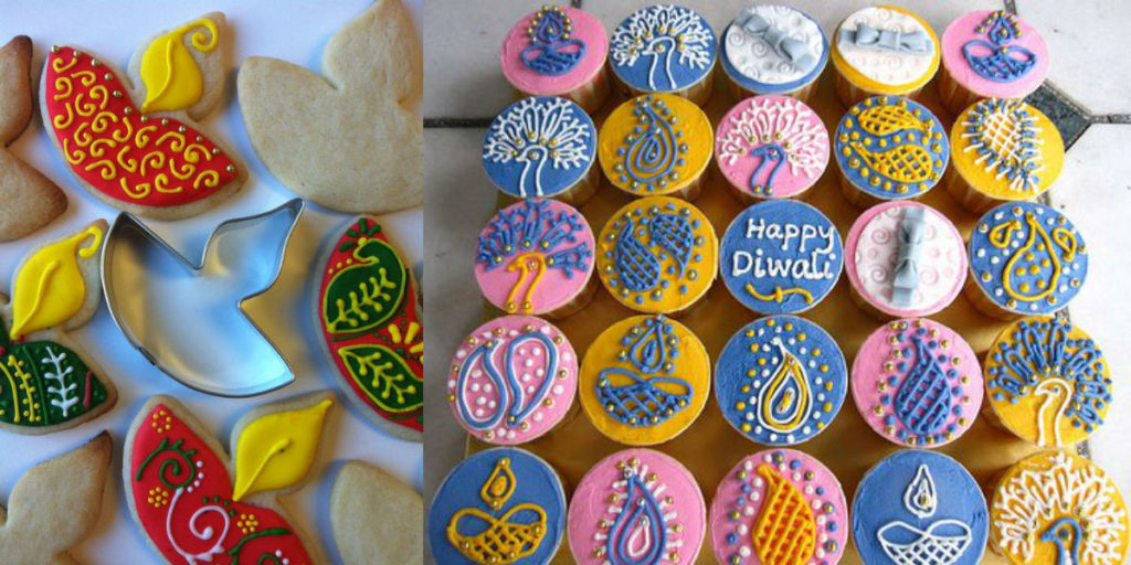 diwali-food-decoration