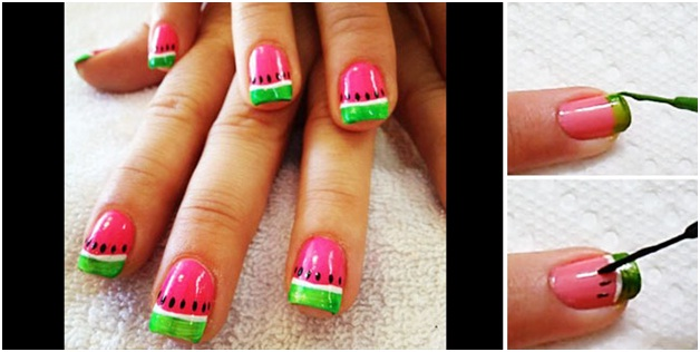 dual-color-blast-the-latest-nail-art-trend