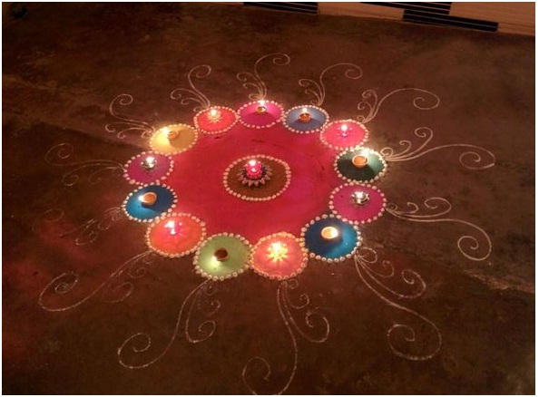 easy-big-and-color-rangoli