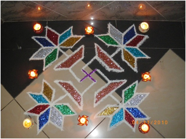 easy-dotted-rangoli-with-swastika-sign