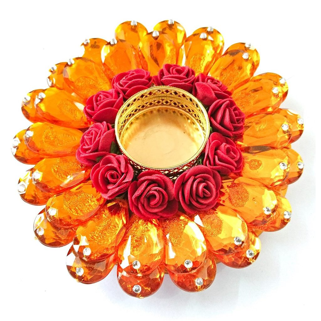 exquisite-hand-crafted-festive-decor-crystal-floating-diya-holder
