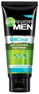 garnier-men-oil-clear-face-wash