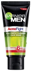 garnieracno-fight-face-wash-for-men