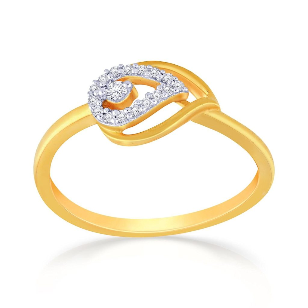gold-and-diamond-finger-ring