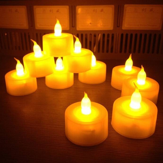 goyal-led-tea-light-candles