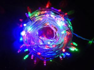grand-shop-50142-rice-lights-for-diwali