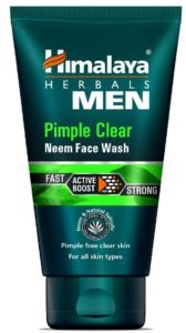 himalaya-men-pimple-clear-neem-face-wash