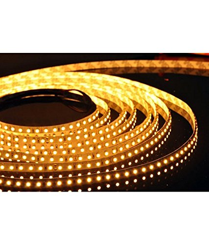 home-delight-5-meter-yellow-led-strip
