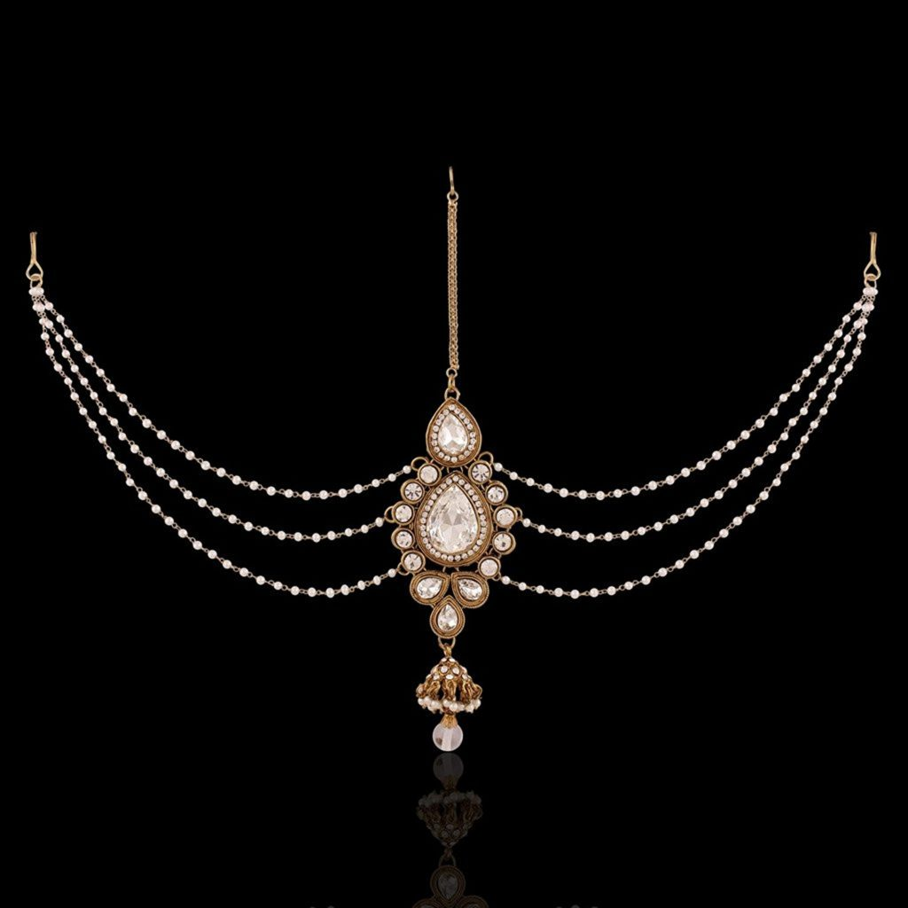 jewels-traditional-gold-plated-elegantly-handcrafted-kundan