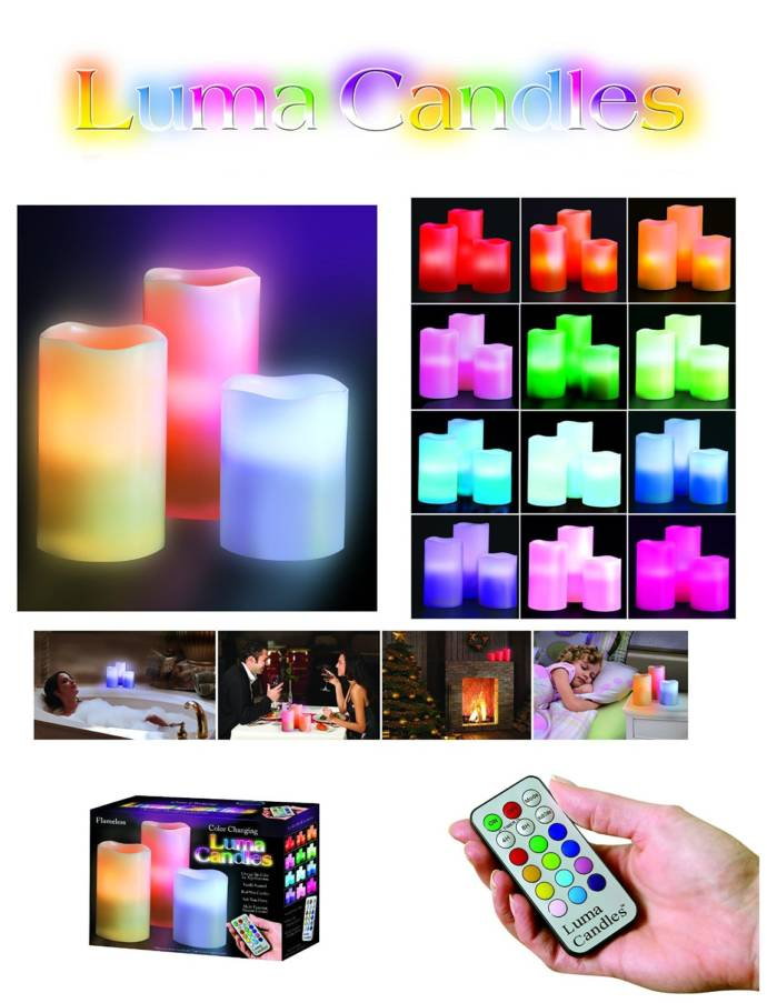 luma-candles-real-wax-flameless-candles