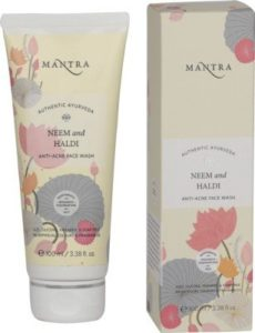 mantra-neem-haldi-anti-acne-face-wash