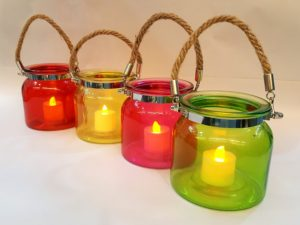 satyam-kraft-tealight-candle-holder