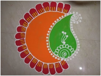 simple-and-elegant-rangoli