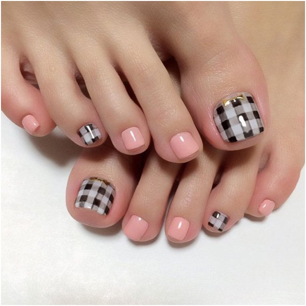 the-official-nail-art-design
