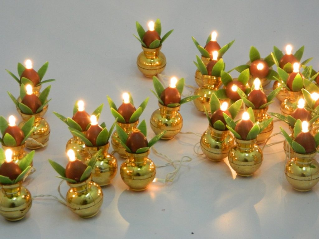 decorative diwali lights online wanker for
