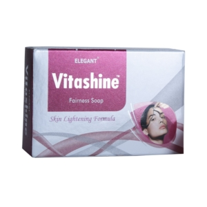 Vitashine Fairness Soap