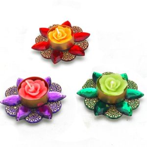 wax-floating-candle-diyas-for-home-decor-diwali-decoration