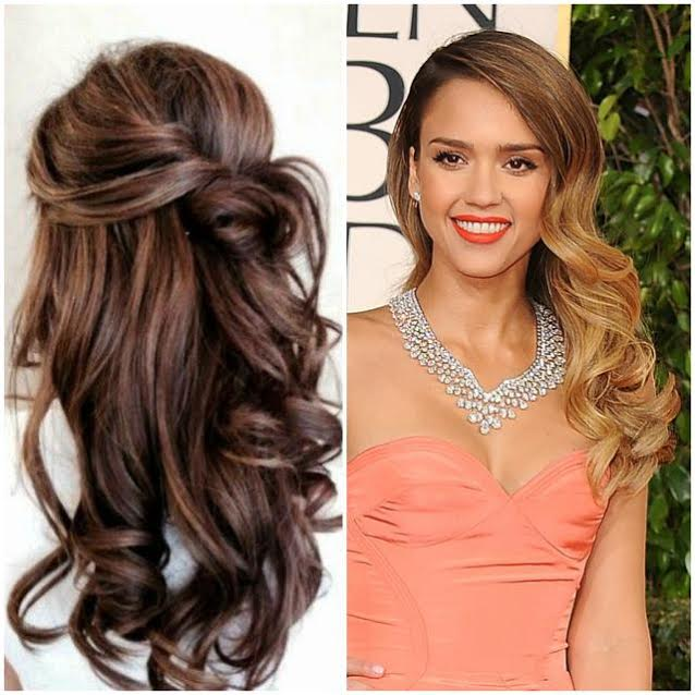 back-knotted-open-hairstyle