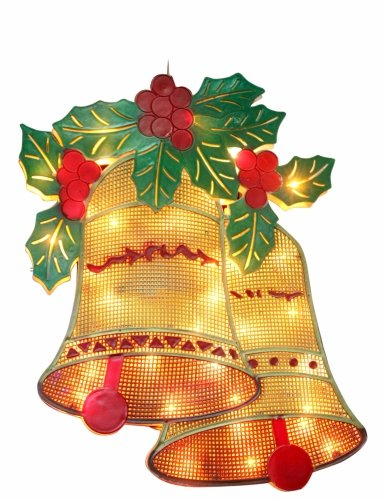 christmas-bell-shaped-lights