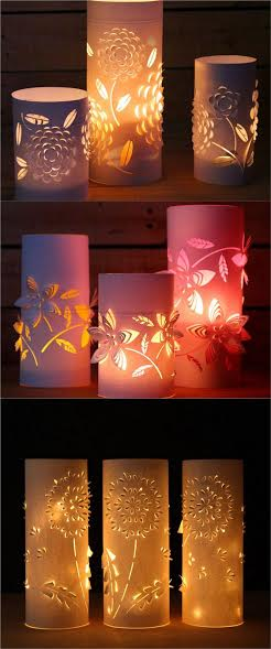 decorative-perforated-light-lamps