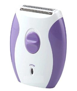 Fancybazaar Cordless Epilator & Trimmer For Women