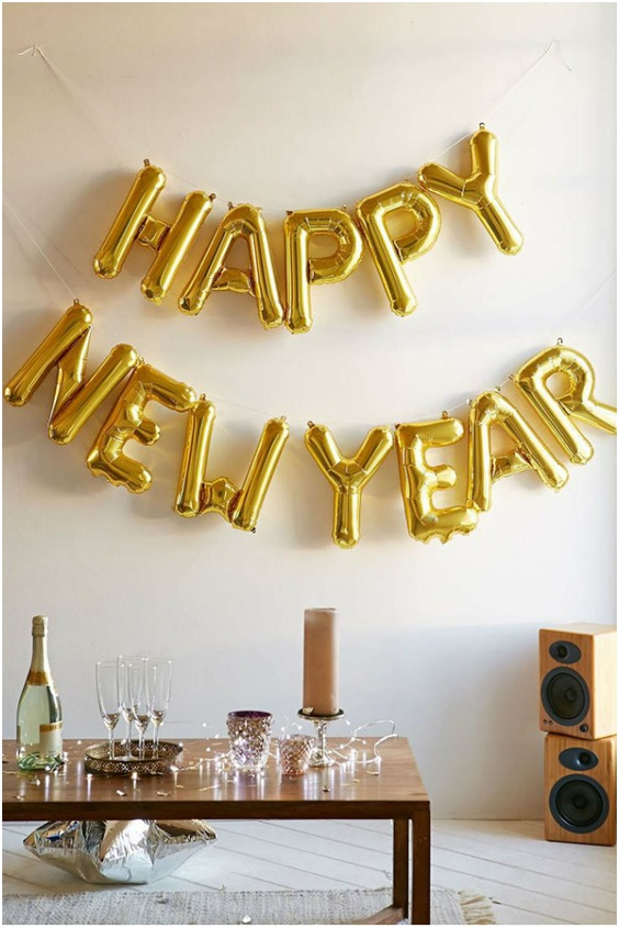 happy-new-year-balloon-decoration