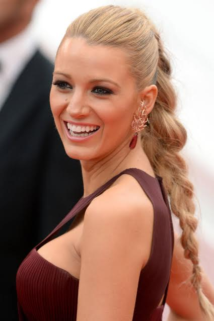 high-braid-with-back-brush