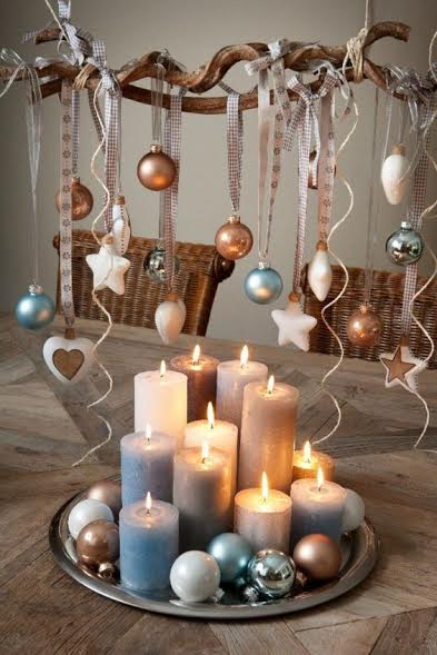 new-year-light-decoration-with-candles
