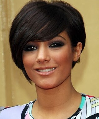 short-bob-with-front-hair-fall