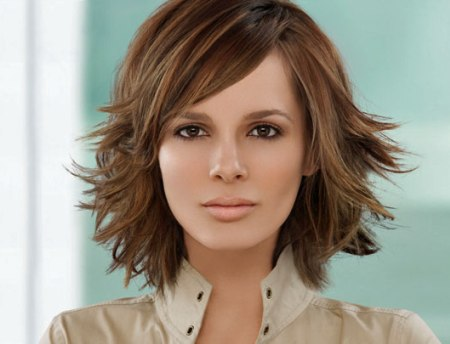 hairstyles for hair in the winter 2014 winter 2015