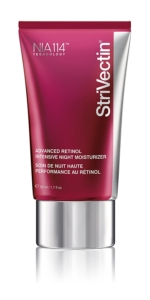 StriVectin-AR Advanced Retinol Eye Treatment