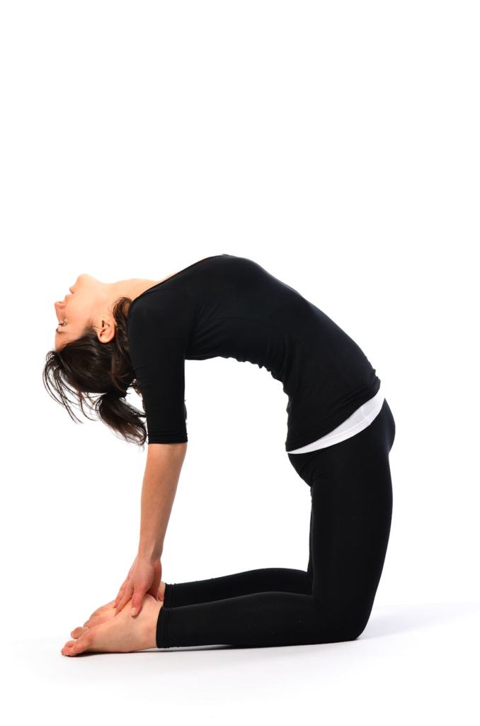 ushtrasana-or-the-camel-pose
