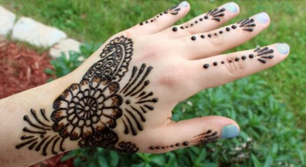 beautiful-mehndi-design