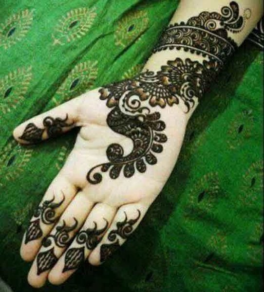 new-pakistani-mehndi-design