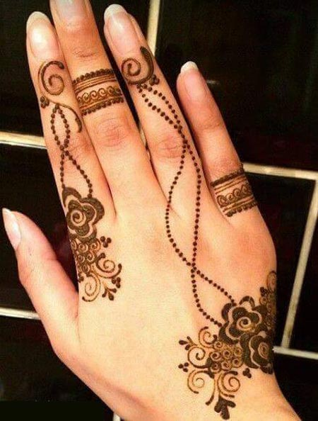 simple-mehndi-design