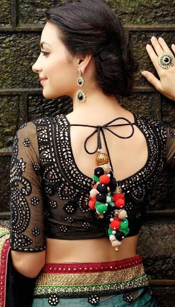 traditional-designer-back-blouse