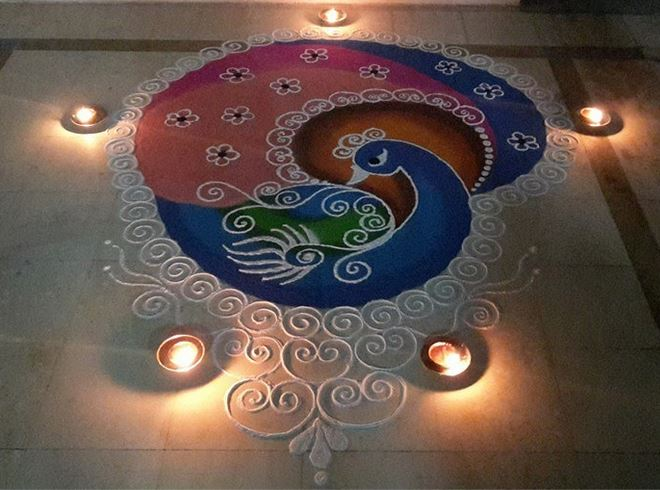 New-Rangoli-Design-80