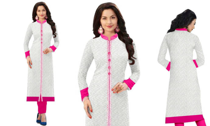 womens-brasso-and-net-kurta