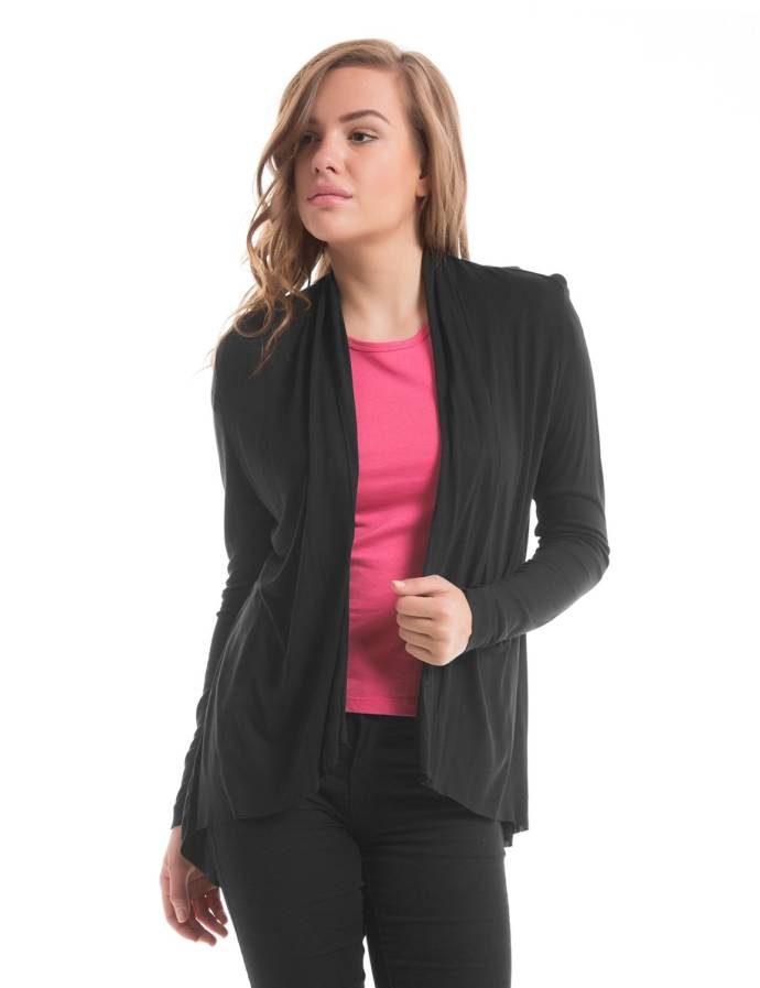 PRYM Women's Shawl Shrug