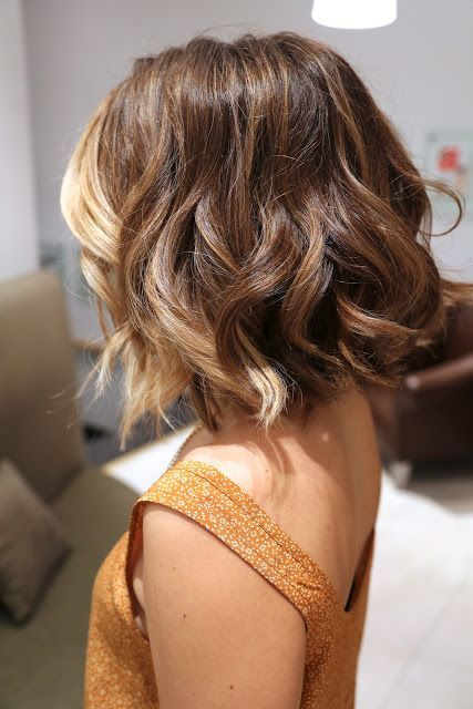 Short hair highlights with caramel color blonde caramel highlights on light brown hairs blonde caramel pmusecretfo Images