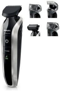 Men's multi grooming set