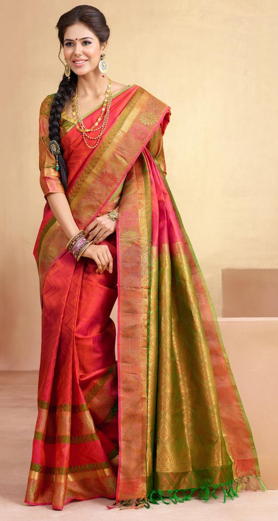 Miraculous Easy Hairstyles For Sarees With Face Shape Guide Short Hairstyles Gunalazisus