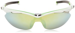 Tifosi slip shield sunglasses
