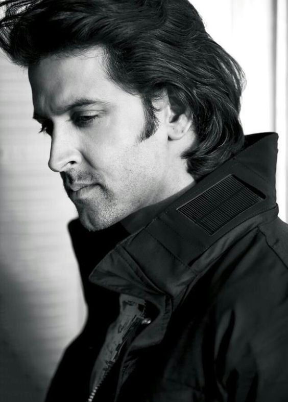 hrithik hair styles and different hairstyles of hrithik roshan 4939