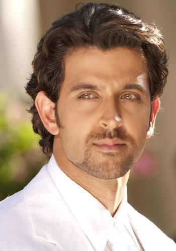 hrithik roshan hair style and different hairstyles of hrithik roshan 7138