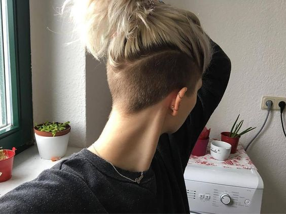 Major Long Undercut Goals