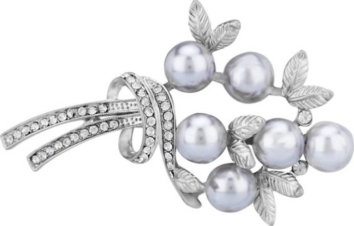 Pearls and Studs