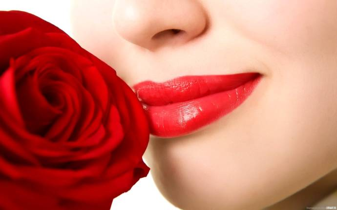 Lip Care Tips Home Remedies In Hindi